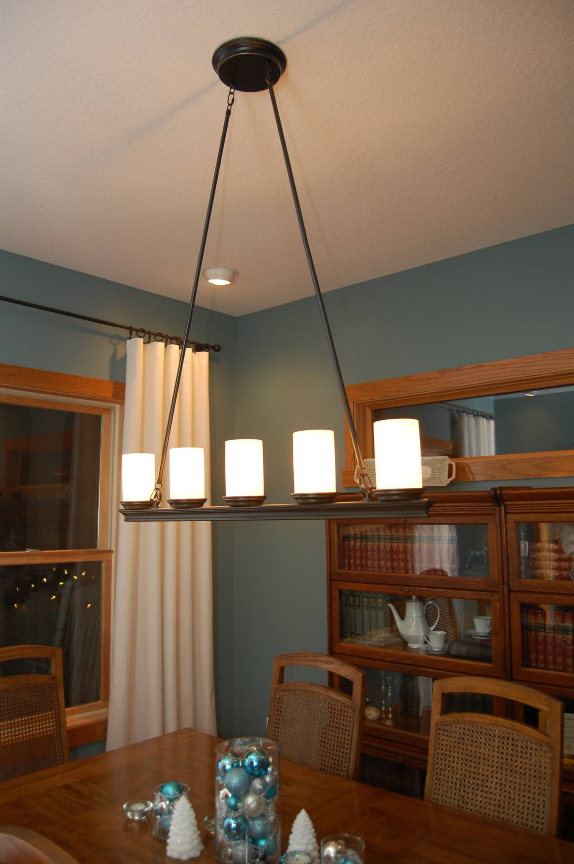 room hanging kitchen for au lights off fullxfull hsoq zoom il ceramic dining lighting listing