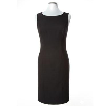 Accessorizing A Little Black Dress Bobbleheadbaby