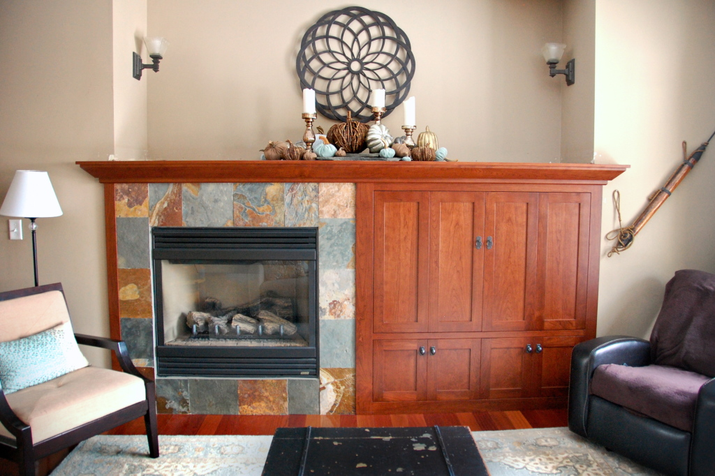 Living Room Fall 2014 (2)
